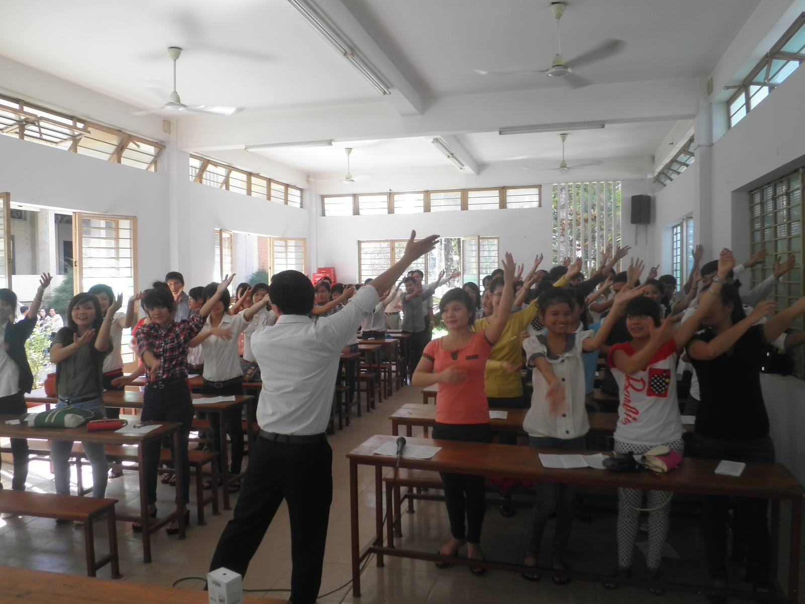 Ảnh Đồng Hương